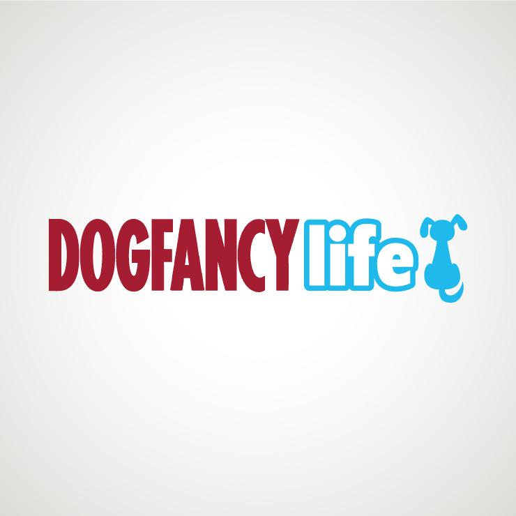 dogfancy1