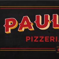 pauliegs_thumb