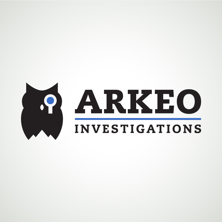 arkeo1