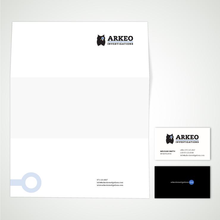 arkeo2