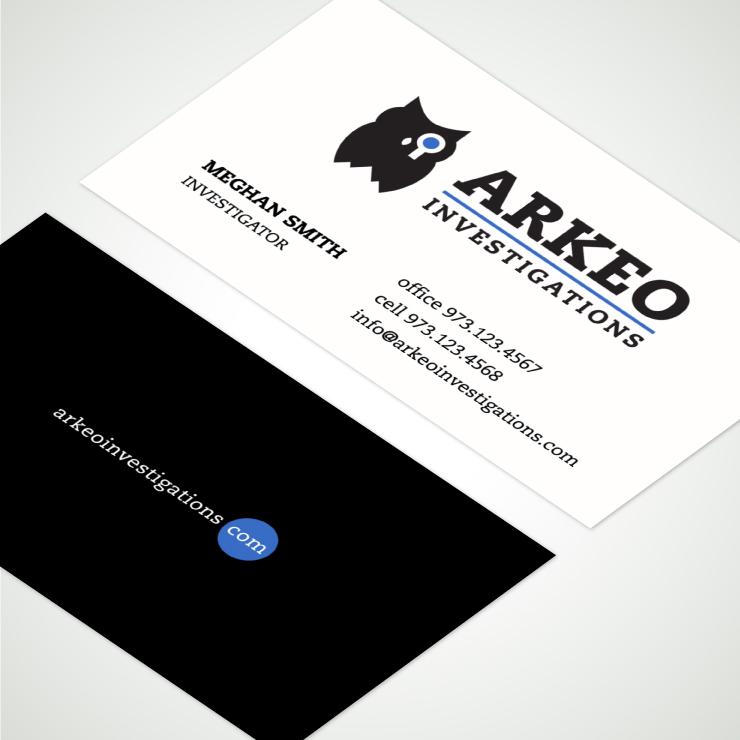 arkeo3