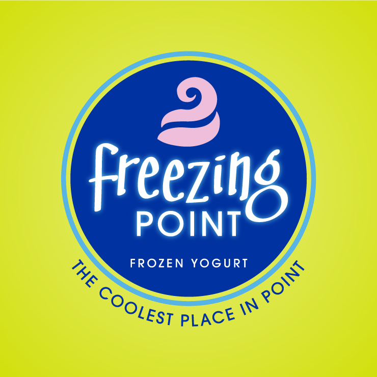 freezingpoint1