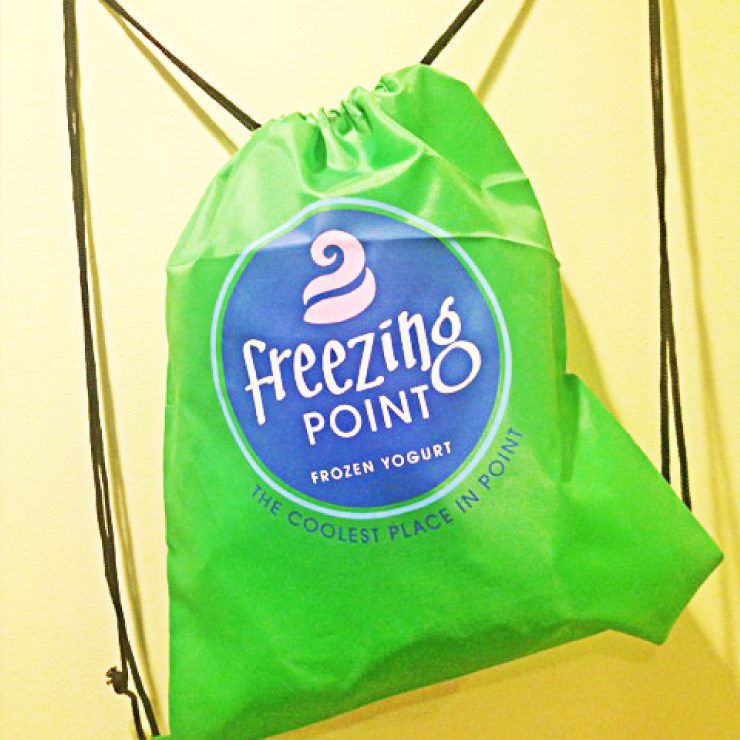 freezingpoint3