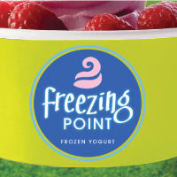 freezingpoint_thumb