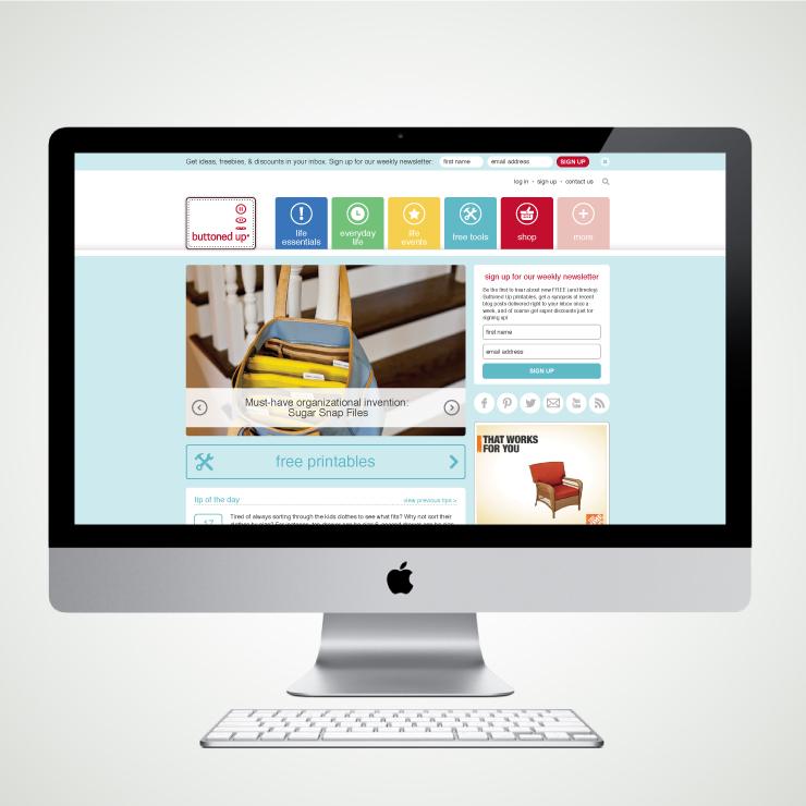 buttonedupwebsite1