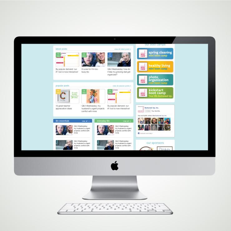 buttonedupwebsite3