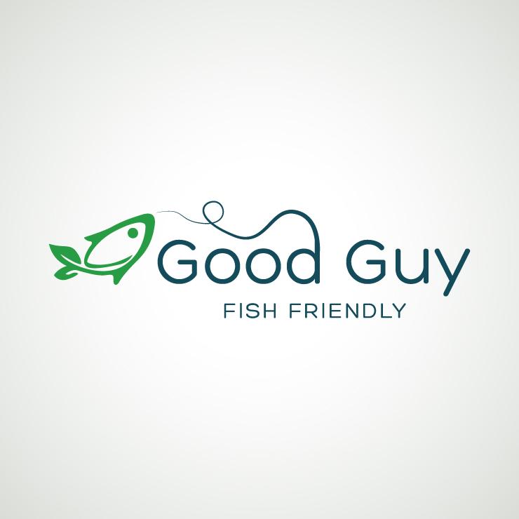 goodguy1