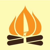 campfirechallenge_thumb